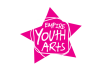 Empire Youth Arts
